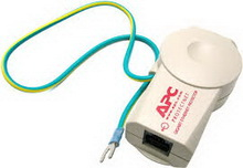 APC PNET1GB • фильтр сетевой