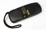 DELL Latitude 7300 • ноутбук