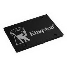 1Tb Kingston SKC600 KC600 • винчестер ssd