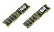 4Gb-3200 HP • память dimm