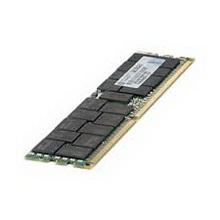 4Gb-17000 HP • память dimm