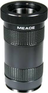 Meade T-64 TP07363 • фотоадаптер