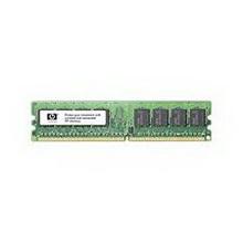4Gb-10600 HP • память dimm