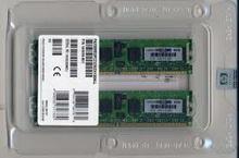 2Gb-6400 HP • память dimm