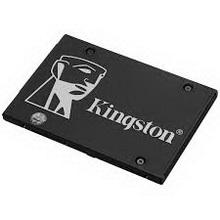 256Gb Kingston KC600 • винчестер