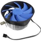 AMD Ryzen 5 3350G • процессор