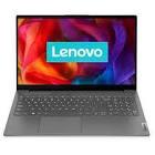 16Gb-21300 ADATA • память sodimm