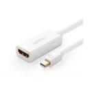 16Gb-21300 Samsung • память dimm