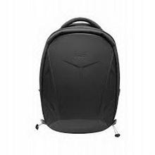 eShark ESL-BP1 Guruwa 15.6 • рюкзак