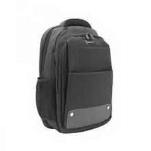 SBox NSE-922 Nebraska 15.6 • рюкзак