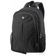 SBox NSS-19056 Boston 15.6 • рюкзак