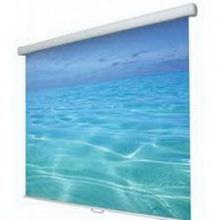 203x203 1:1 Ligra Ecoroll • экран