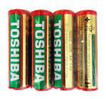 64Gb-25600 Crucial • память dimm