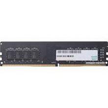 4Gb-21300 Apacer • память dimm