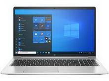 HP Probook 450 G8 • ноутбук