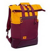 Riva 5321 15.6 • рюкзак