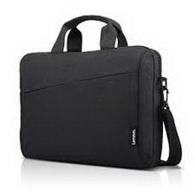 Lenovo T210 Toploader 15.6 • сумка