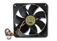 Gembird FanPS 80x80x25 • вентилятор