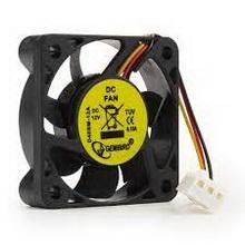 Gembird D40SM-12A • вентилятор