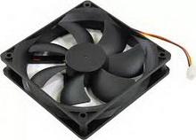 Gembird D8015ВM-3 • вентилятор