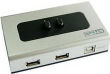ST-Lab G-100 • разветвитель usb