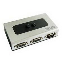 COM контроллер ST-Lab G-180