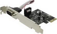 COM контроллер ST-Lab I-350