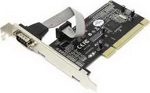 COM контроллер ST-Lab I-380