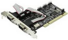COM контроллер ST-Lab I-450