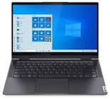 CD-R 700Mb Acme 25 • диск