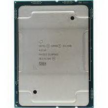 Intel Xeon Silver 4215R • процессор