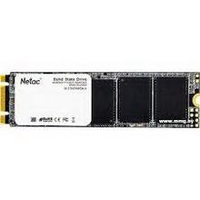 120Gb Netac NT01N535N-120G-N8X N535N • винчестер ssd