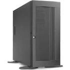 CD-R 700Mb Acme Printable 25 • диск