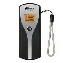 Ritmix RAT-350 • алкотестер