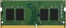 16Gb-25600 Kingston • память sodimm