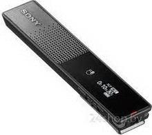 Sony ICD-TX650 • диктофон