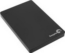 1Tb Seagate STDR1000200 Backup Plus • винчестер usb