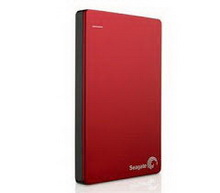 2Tb Seagate STDR2000203 Backup Plus Slim • винчестер usb
