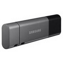 32Gb Samsung Duo Plus • флеш usb