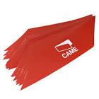 HP ProDesk 400 G7 MT • пэвм