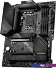 Cooler Master Hyper 103 • кулер