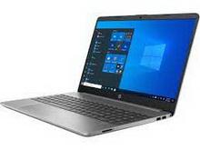 HP 255 G8 • ноутбук