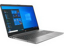 HP 250 G8 • ноутбук