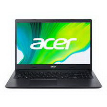 Acer Aspire A315-57G • ноутбук