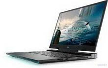 DELL Inspiron 7700 • ноутбук