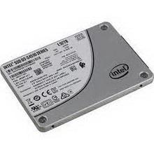 1.92Tb Intel DC D3-S4510 • винчестер ssd