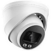 1Tb WD WDBBEX0010B My Passport • винчестер usb