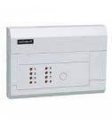 Razer Mercenary Backpack 17.3 • сумка
