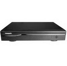 120Gb GoodRAM SSDPB-S400U-240-80 • винчестер ssd