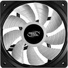 DeepCool RF 120 3C • вентилятор